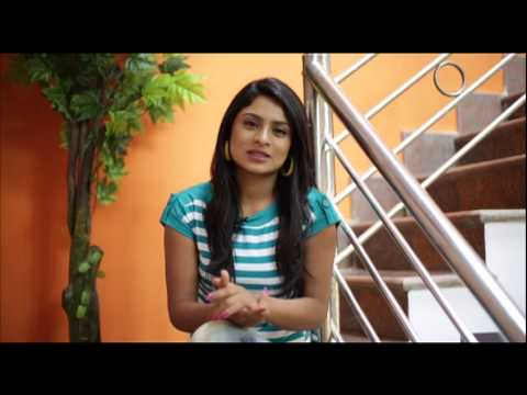 Xxx Mp4 Deepika Das Kannada Actress 3gp Sex