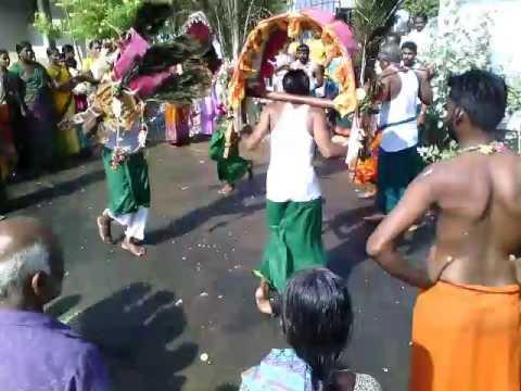 Jahan kavti dance 2016(15)