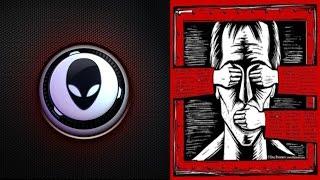 SECURETEAM Shutting Down? 4/6/17