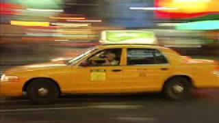Ekstazy  - Taxi Fraer
