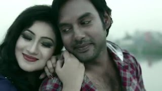 Bangla Music video song 2016 HD 1080 Amar Gibon by Shahid by pramanno Media