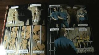Tupac Shakur en comic.mp4
