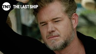 The Last Ship: Season 4 [TRAILER] | TNT