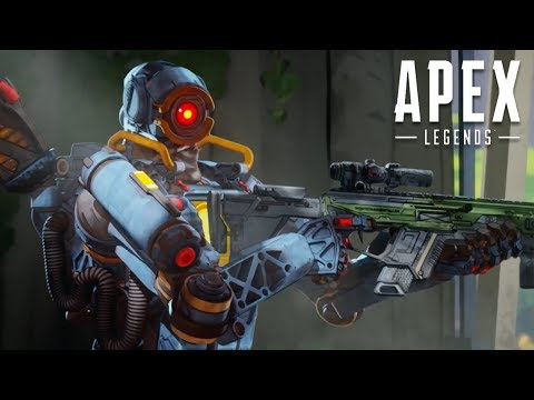 Xxx Mp4 APEX Legends First Time Play 🇮🇳 India 🇮🇳 Intel Uhd 630 No Graphics Card 3gp Sex