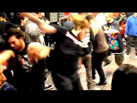 Xxx Mp4 Ozzy Man Reviews Hardcore Dancing 3gp Sex