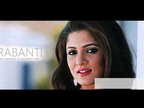 Xxx Mp4 Srabonti Chatarjee Hot Sexy Video Don 39 T Miss It HD 3gp Sex