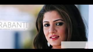 Srabonti Chatarjee Hot Sexy Video [Don't Miss it] HD
