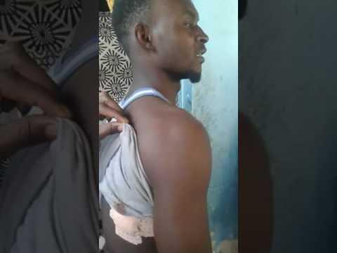 Xxx Mp4 En Mauritanie 3gp Sex