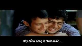 Give Me Some Sunshine 3 Idiots OST Sub Việt ( St )