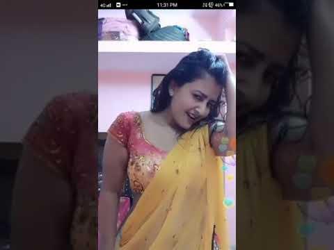 Xxx Mp4 Desi Boudi Dance Sex Boudi Dance Really Hot Bhavi Dance Best Funny 2018 3gp Sex