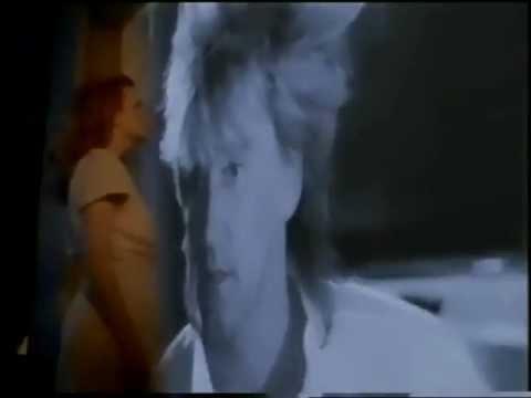 Xxx Mp4 Rod Stewart My Heart Can T Tell You No HD 3gp Sex