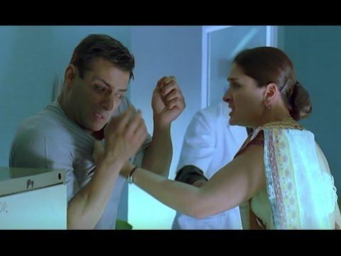 Xxx Mp4 Kareena Kapoor Gets Abusive With Salman Khan Kyon Ki 3gp Sex