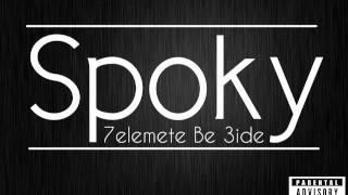 Spoky-7elemete Be 3i De