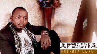 Sammy Irungu Njira Ciaku New 2015 Official Video (skiza 7183305 to 811)