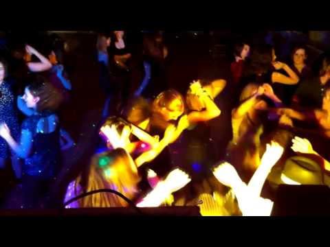 Teen Disco by Funtastic Parties.mp4