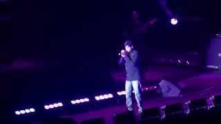 Ishq Di Booti - Abrar Ul Haq @ Dhoom Summer Masti 2014 SSE Arena, Wembley