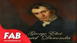 Daniel Deronda Part 1/3 Full Audiobook by George ELIOT by General Fiction, Romance