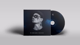 Download ZHAO - Timpul (feat. ALAN)