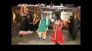 Pashto New Song 2014 - Zan Me Ta Janan Me Ta