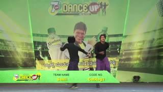 Team Sahil