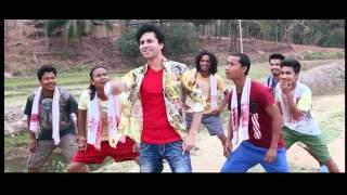 Oi Dile Jaan | New Awesomeness Music Video | DIKSHU
