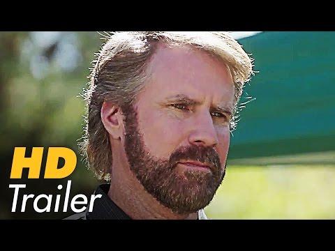 A DEADLY ADOPTION Trailer 2015 Will Ferrell Kristen Wiig