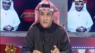 """وزير الخارجية المصري  سامح شكري يلقي """"ميكروفون الجزيرة"""" أسفل طاولة الإجتماع بالخرطوم"""