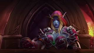 Nobbel checking out Patch 7.3.5 - Week 1 [Stream Highlight]