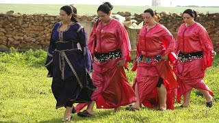 kamal  abdi - INTRO 2 REKSA  | Music , Maroc,chaabi,nayda,hayha, jara,alwa,100%, marocain