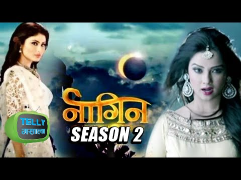 Xxx Mp4 Mouni Roy Adaa Khan Aka Shivanya Sesha In Naagin 2 Colors 3gp Sex