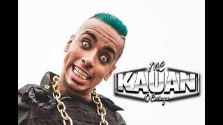 MC Kauan - Medley Proibidão part. Especial dos Fãs Clube