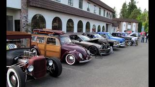 Keyport Fest and Car Show
