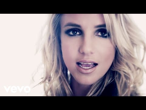 Britney Spears - Criminal