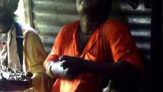 Tarak Das Baul , Ma amader pagolini pagla baba gajakhor