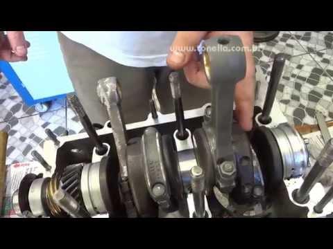 Tonella Retifica motor fusca 14