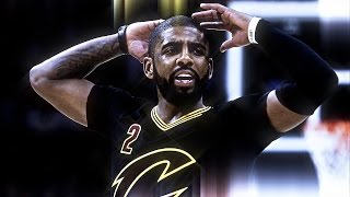 Kyrie Irving - My House (2017 Promo) ᴴᴰ
