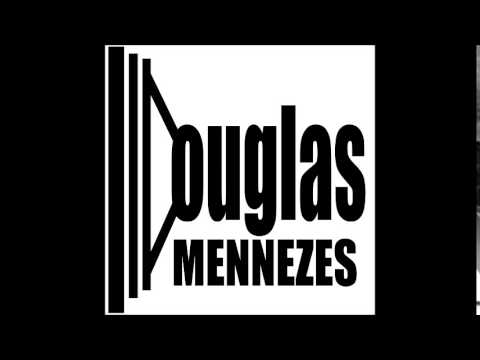 Please Don t Go KC The Sunshine Band Super Mix 2014 Douglas Mennezes