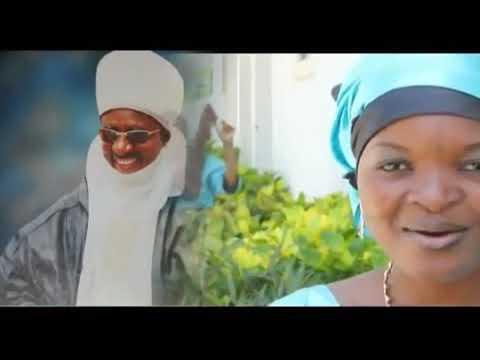 Xxx Mp4 Wakar Fati Niger Uban Dawakin Bauchi 3gp Sex