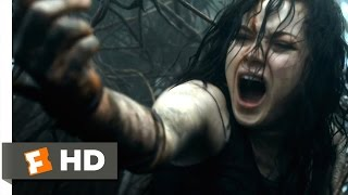 Evil Dead (2/10) Movie CLIP - Getting Inside Mia (2013) HD