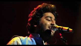 Arijit Singh Live Performance in Gima Awards 2016 Lovely mashup.