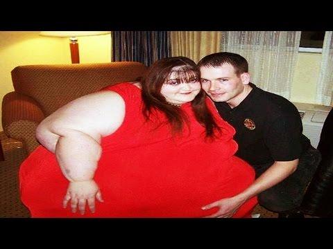 Xxx Mp4 10 Unusual Couples You Won T Believe Exist 3gp Sex