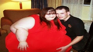 10 Unusual Couples You Won