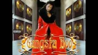 Gangsta Boo - Where Dem Dollas At?!