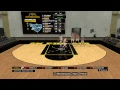 Download Video Download Moon Stunnas Return - NBA 2k19 Team Pro Am 3GP MP4 FLV