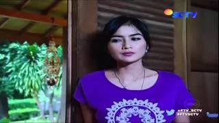 Artis Indonesia Mau Memperlihatkan Anunya,,,