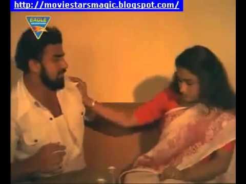 Xxx Mp4 Hot Mallu Desi Actress Hot Navel Clips In Bed 3gp Sex