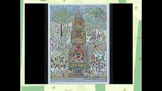 Bawa Muhaiyadeen Sufi Guru .  A Tribute