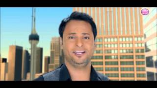 نجوم ميوزك الحنين - اوبريت عراق الخير (فيديو كليب) | 2016