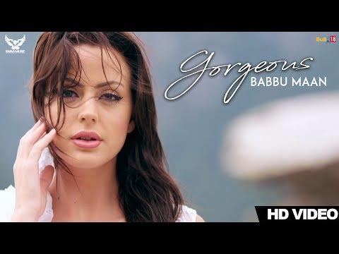 Xxx Mp4 Gorgeous Babbu Maan Official Music Video 3gp Sex