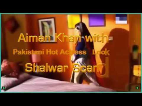 Xxx Mp4 Aiman Khan Ayesha Omer Pakistani Hot ActressLooks Like Sanam Baloch Hot Pakistani Leaked Video 3gp Sex
